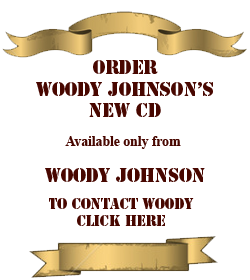 Click image to order CD